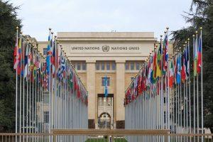 India braces to thwart Pakistan bid to internationalise Kashmir at UNHRC meet