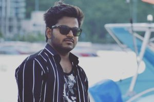 Gaurav Dixit is an independent and passionate lover of entertainment and its concepts
