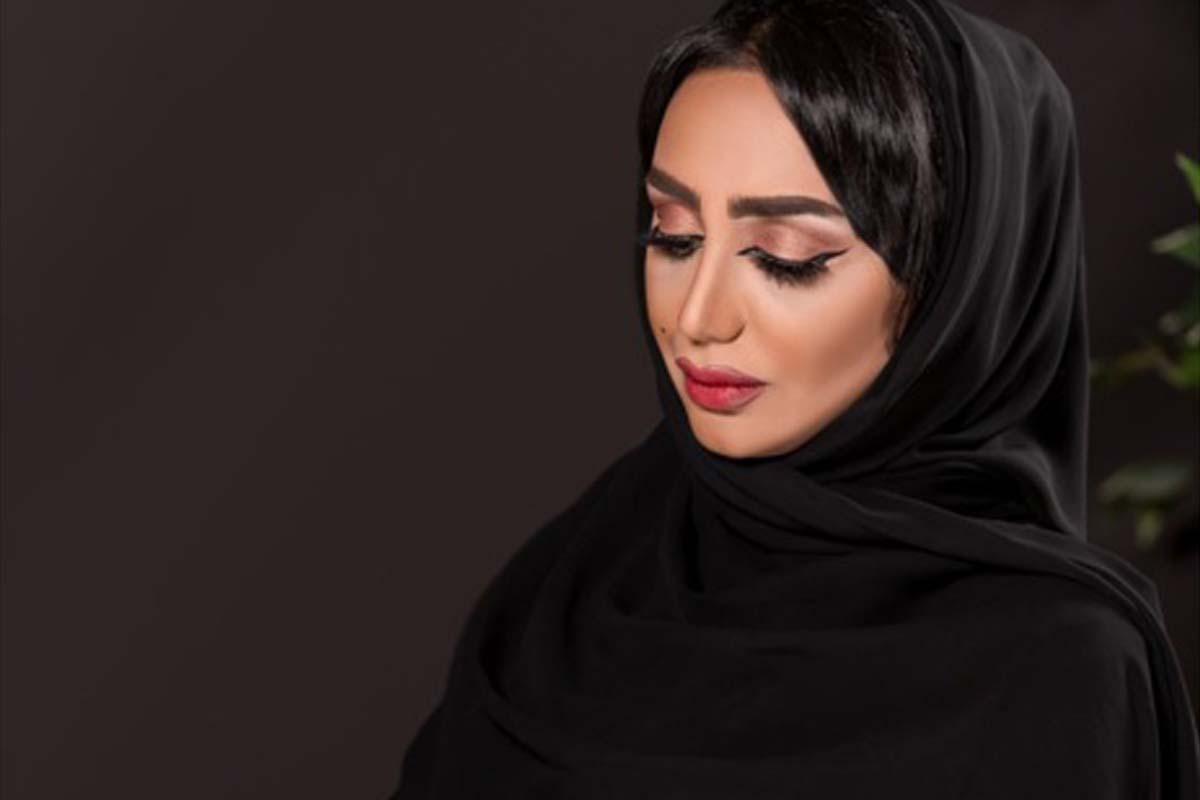 International Fashion Designer Laialialdosari Soon To Enter Bollywood