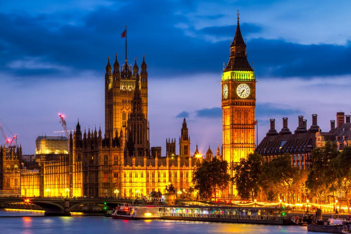Shutting Westminster, Britain, European Union, Sir Simon Schama