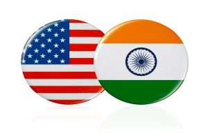 India and US need each other