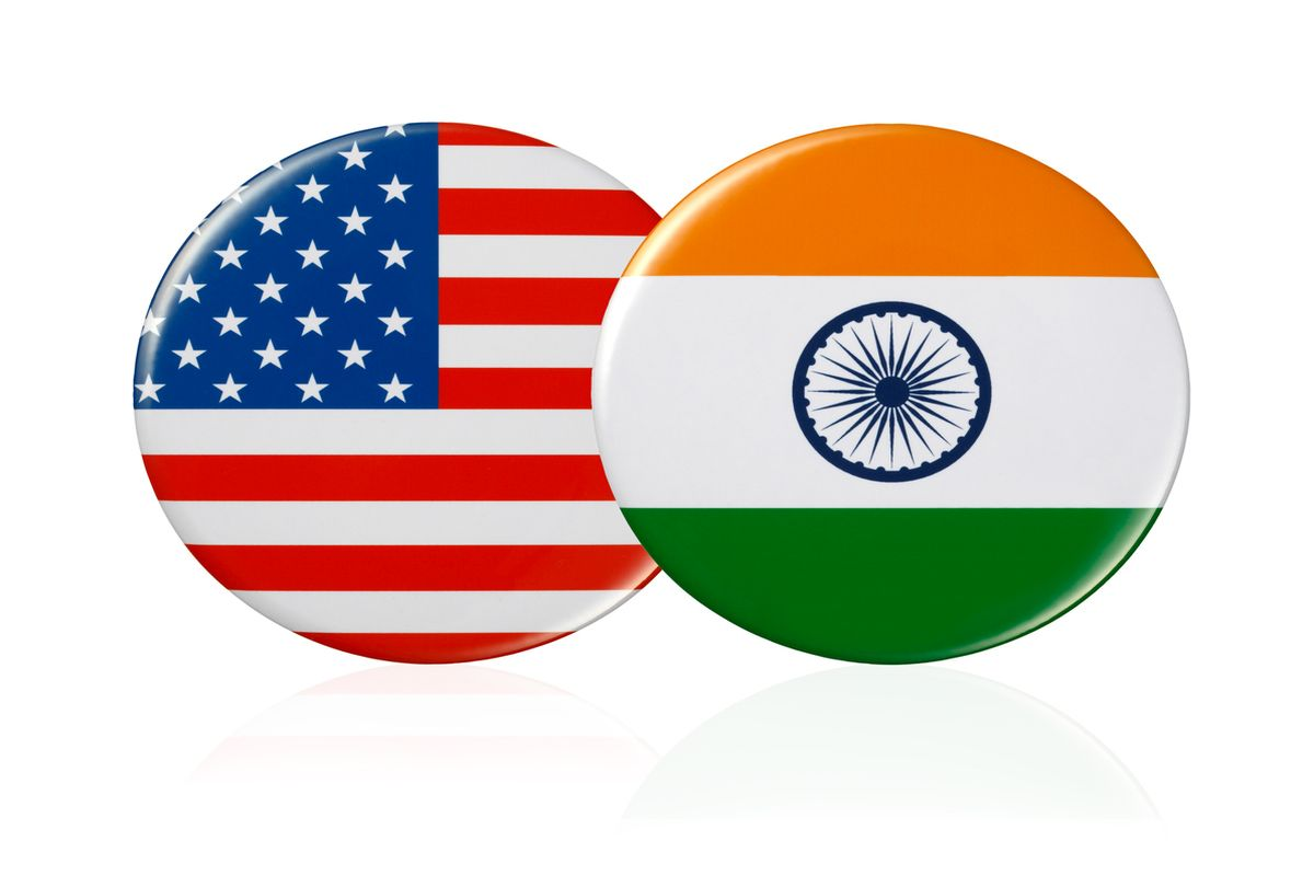 India and US need each other, G-7, Biarritz, Donald Trump