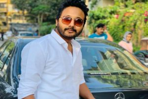 Shobhit Sinha is an established writer and content director in the TV industry