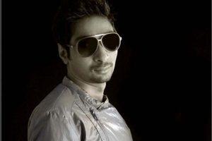 Fashion influencer Suresh Ganesha gets nostalgic while talking about his career