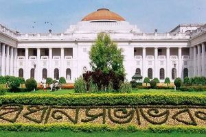 West Bengal Staff Selection Commission Bill passed