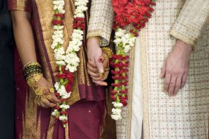 Elderly Odisha woman fights odds, gets widowed daughter-in-law remarried