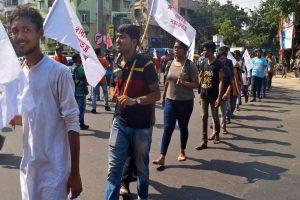 Opposition targets Governor Jagdeep Dhankar over Jadavpur University row