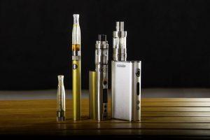 Centre's ban on e-cigarettes evokes mixed reactions among stakeholders