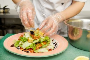 Online food suppliers told to gethygiene rating by 31 October