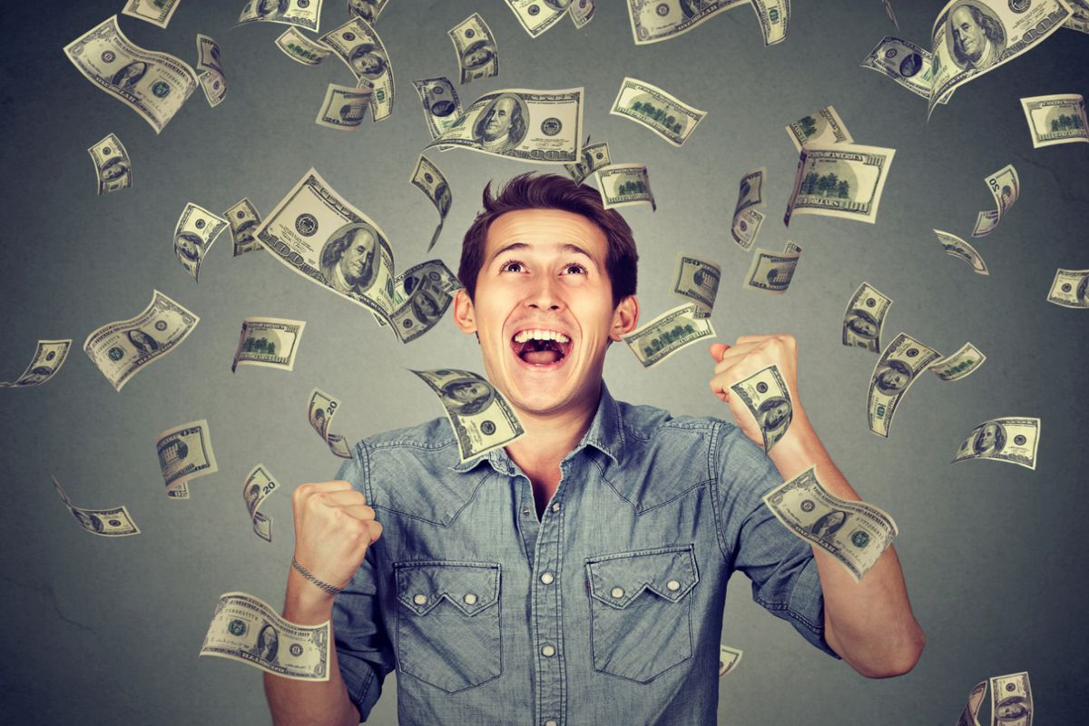 Punjab Lotteries Dept announces result of Rakhi Bumper, first prize Rs 3 crore