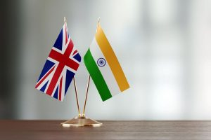 Indian students can now work in UK for two years after completing graduation