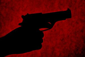Hapur: BJP leader shot dead in broad daylight