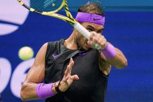 US Open 2019: Rafael Nadal advances to quarterfinals, Naomi Osaka crashes out