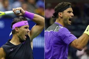 US Open 2019: Rafael Nadal to face Daniil Medvedev in final