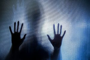 Goa BJP MLA Atanasio Monserratte charged for raping teenager