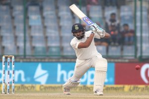 Rohit Sharma as opener in Tests will be taken into consideration: MSK Prasad