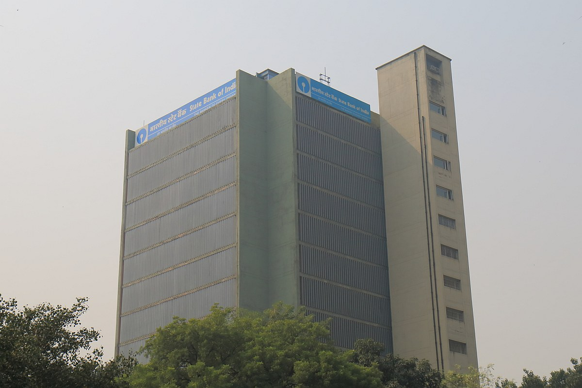 For the fifth time this year, SBI cuts interest rates on home loans, fixed deposits