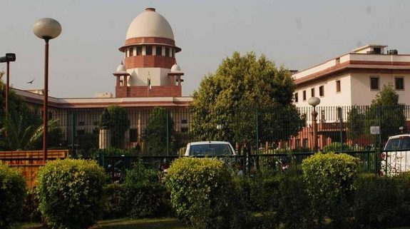 Ensure normalcy is restored in Kashmir, SC tells Centre; CJI to visit J-K HC 'if needed'