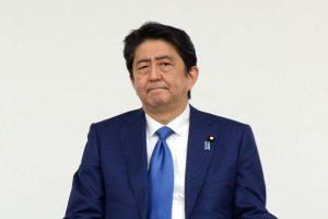 Japan PM Shinzo Abe reshuffles Cabinet, brings in rising star Shinjiro Koizumi