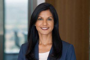 Donald Trump nominates Indian-American Shireen Mathews to federal judgeship