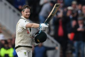Ashes 2019: Steve Smith goes past Inzamam-ul-haq to script unique Test record