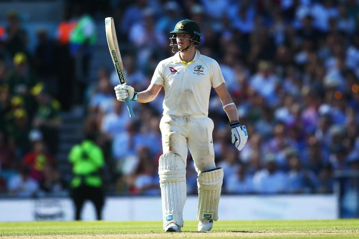Steve Smith, Leading Test run-scorer, Australia vs New Zealand Boxing Day Test 2019, Australia vs New Zealand Test Series 2019
