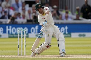 Ashes 2019: England's short ball tactic helped me, says Steve Smith