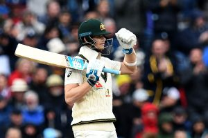 No matter what, Steve Smith will be a 'cheat' forever: Steve Harmison