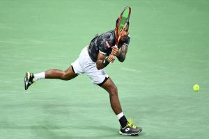 Sumit Nagal goes down in 1st round of Australia Open qualifiers