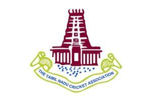 Rupa Gurunath elected Tamil Nadu Cricket Association chief