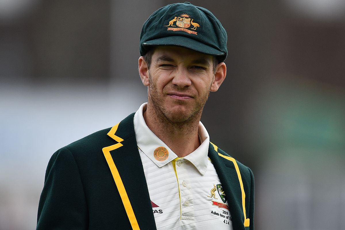Tim Paine issues warning to India ahead of their Australia tour late in 2020