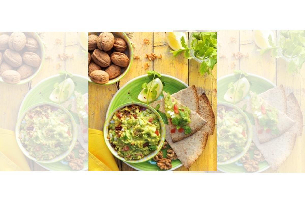 Nutrition, omega-3 foods, healthy diet, modak, walnuts, Gluten-Free, healthy eating