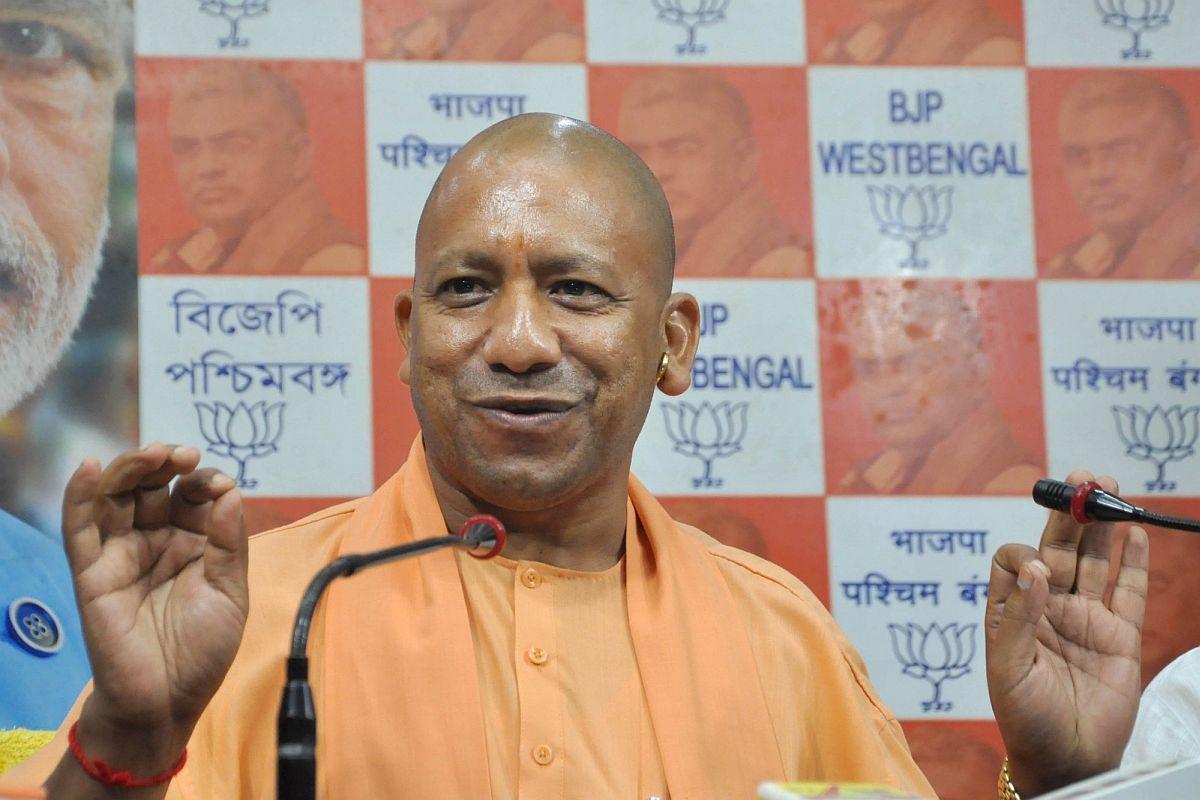 Uttar Pradesh Chief Minister Yogi Adityanath says will guard interests of homebuyers