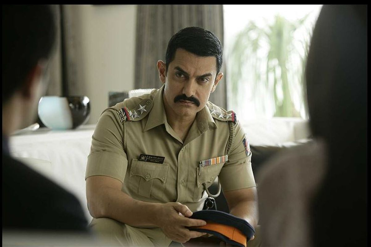 Aamir Khan, Mogul, Subhash Kapoor, Gulshan Kumar, biopic, Kiran Rao, Phas Gaye Re Obama , Jolly LLB, Jolly LLB 2
