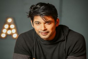 'Bigg Boss' contestant Sidharth Shukla: I usually play to win