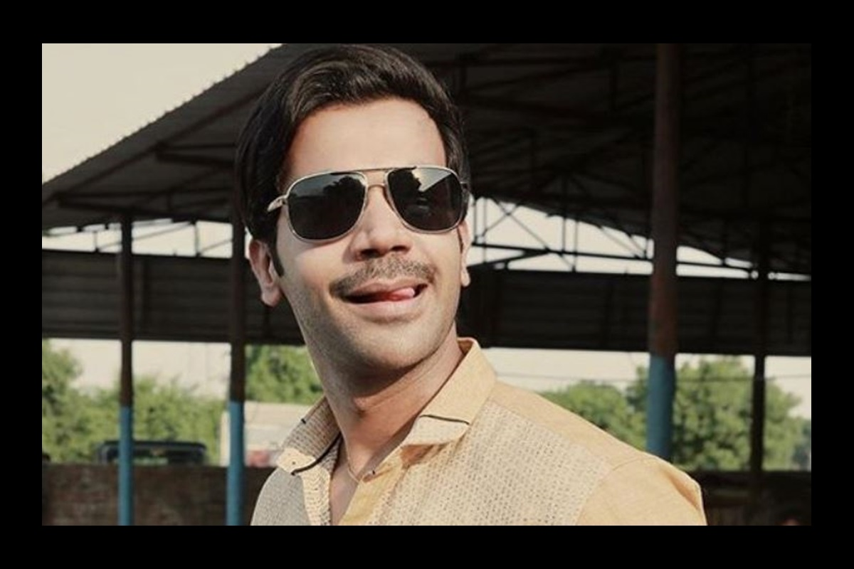 Watch | Rajkummar Rao, Mouni Roy starrer Made In China Trailer out