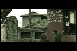 Subimal Bhattacharjee to bring new documentary on village split by India-Bangladesh fence