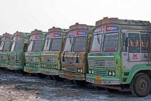 After Maruti, Ashok Leyland to observe 'no-working day' in 5 factories