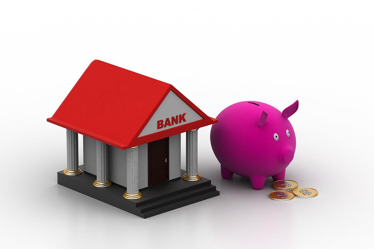 RBI imposes corrective action against Lakshmi Vilas Bank