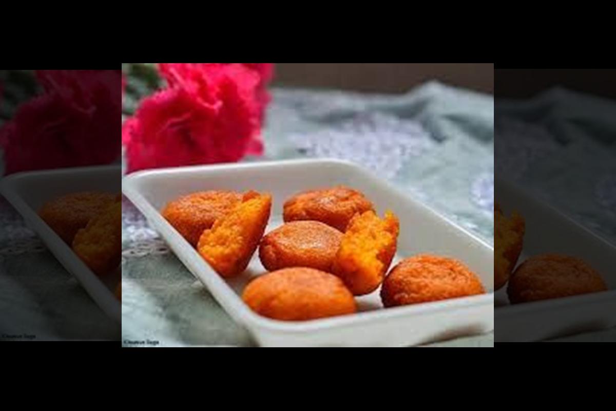 Onam Sadhya, Chinham, Rava Appalu, Malayalam, Onam festivities, Kerala, Delights