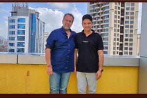 Aanand L Rai, Bhushan Kumar to produce Ayushmann Khurrana starrer Shubh Mangal Zyada Saavdhan