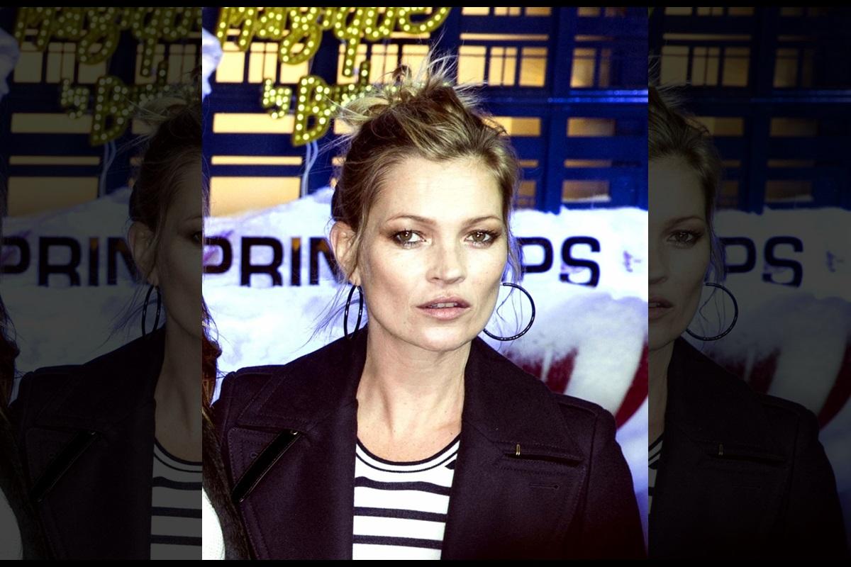 Kate Moss, London's Bond Street, fashionista, London Fashion Week, Naomi Campbell