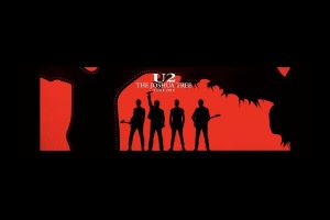 It's India calling for rock band U2