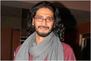 'Udta Punjab' director, 'Raazi' writer among jury at India Film Project