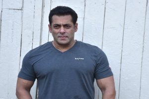 Blackbuck poaching case: Salman Khan skips Jodhpur court summon