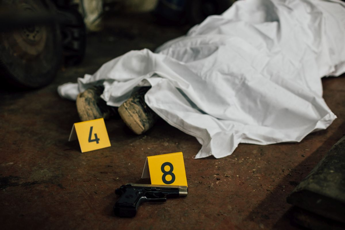 44 bodies found in Mexico well, victims identified