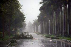 The Bahamas dodge new storm, Hurricane Dorian relief efforts