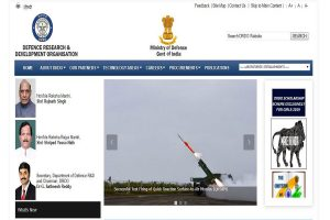 DRDO CEPTEM admit cards 2019 released at drdo.gov.in | Direct link available here