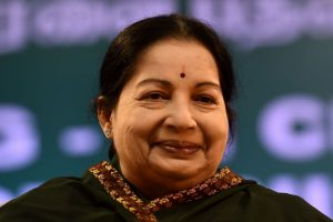 Madras High Court issues notice to makers of Jayalalithaa biopic over plea against movie