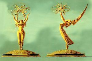 GoT wins big at Creative Arts Emmy Awards